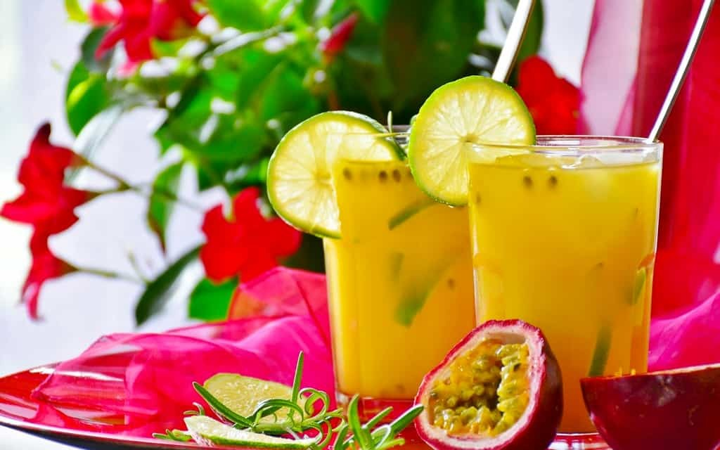 Top South American Drinks to Try on Your Trip!