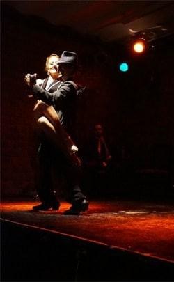 EDIT - 4 - tango BA