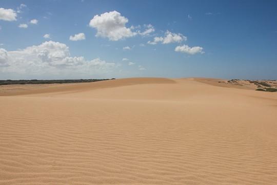 EDIT - Cabo_blog_SA_14C
