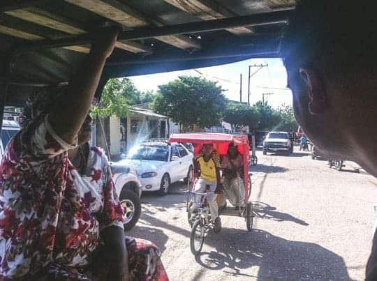 EDIT - Cabo_blog_SA_4
