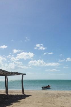 EDIT - Cabo_blog_SA_6A