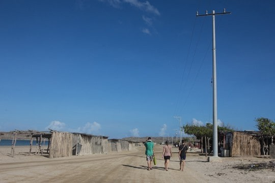 EDIT - Cabo_blog_SA_6B