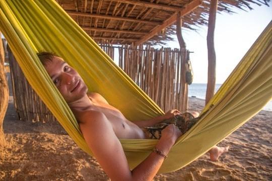 EDIT - Cabo_blog_SA_7B