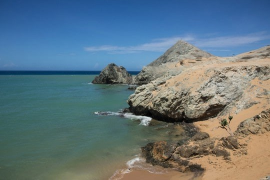 EDIT - Cabo_blog_SA_9C