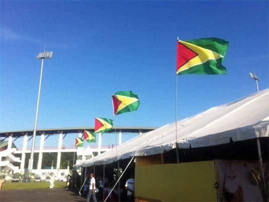 Guyana 2