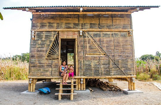 4-our-first-home-completed-for-mariela-and-her-two-girls