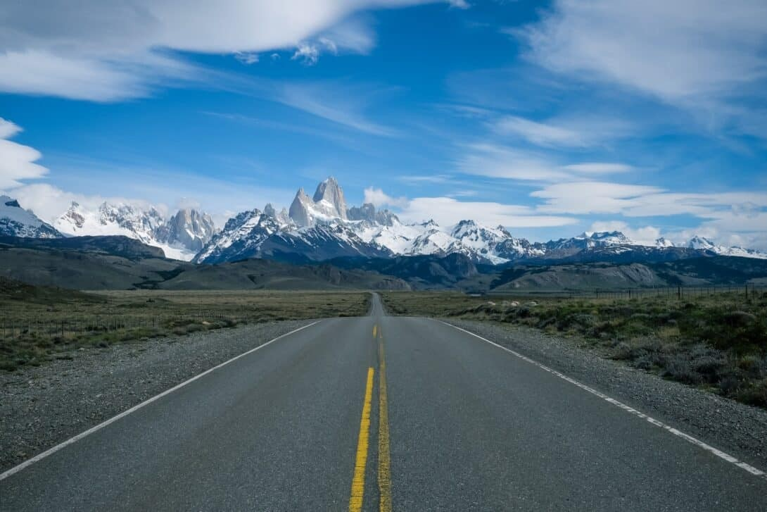 South America Bus Travel: How to Survive The Trip!