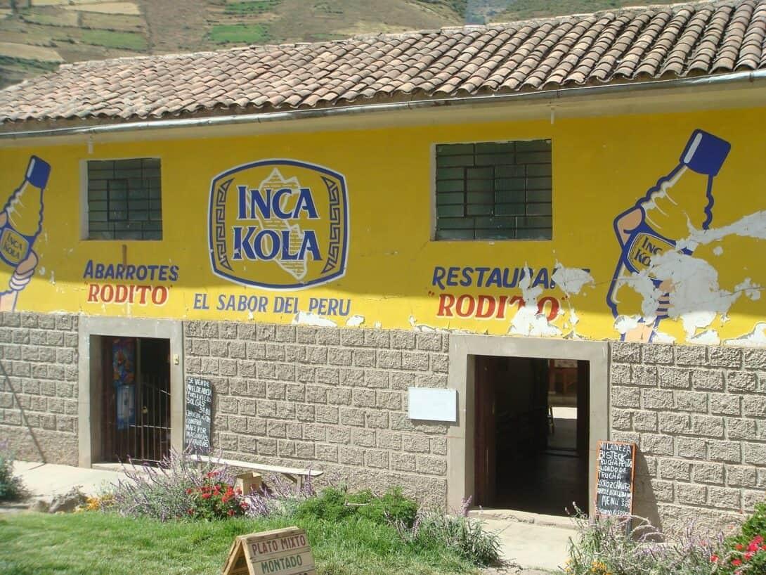 Inca-Kola-Peru