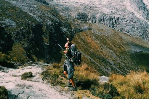 13 Unmissable Hikes in Peru