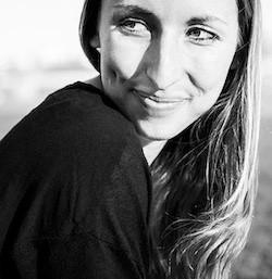 Regina Roeder Bio Pic